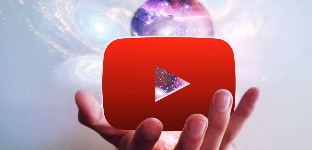 Youtube In Your Hands