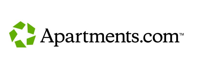 Apartments.com Video Business Card