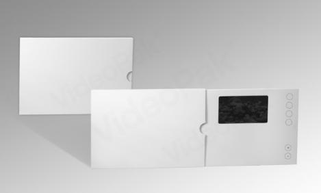 VideoPak Concepts VideoPak Video Brochure