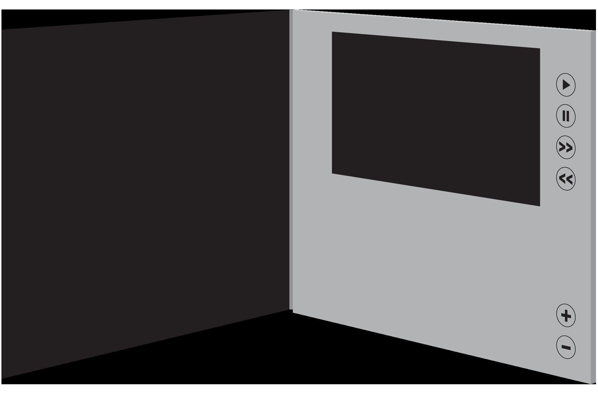 Premium Range VideoPak Video Brochure
